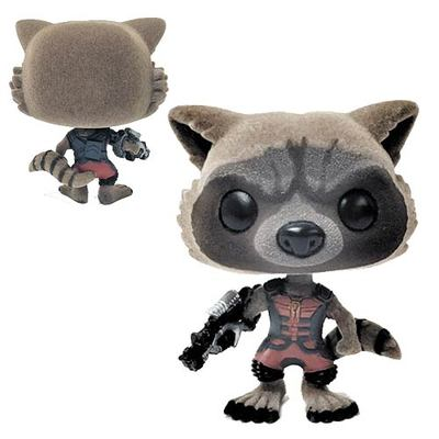 Guardians_of_the_galaxy_-_rocket_raccoon_-_ravagers_flocked_version__sdcc_2015_exclusive_-marvel-pop-trampt-241853m