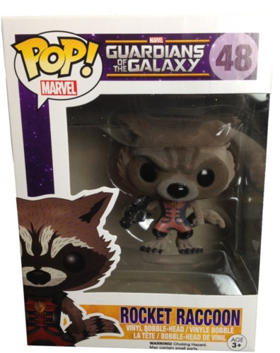 Guardians_of_the_galaxy_-_rocket_raccoon_-_ravagers_flocked_version__sdcc_2015_exclusive_-marvel-pop-trampt-241854m