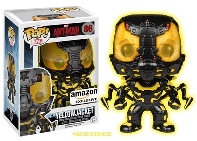 Ant-man_-_yellow_jacket-disney_marvel-pop_vinyl-funko-trampt-241862m