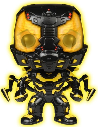Ant-man_-_yellow_jacket-disney_marvel-pop_vinyl-funko-trampt-241863m