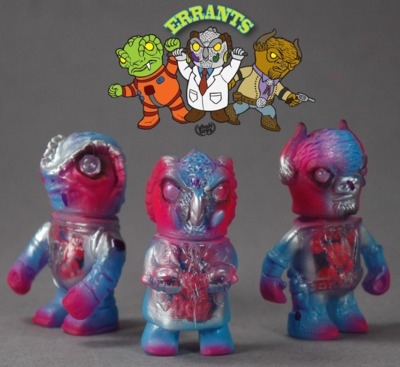 Errants_-_pink_with_guts-uh-oh_toys-errants-uh-oh_toys-trampt-241870m