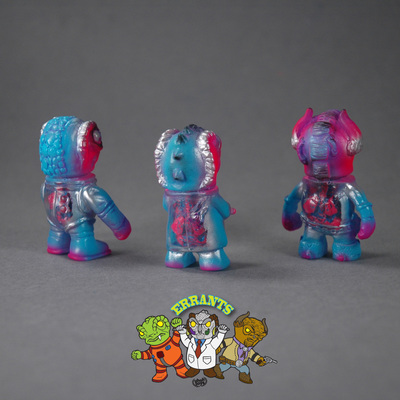 Errants_-_pink_with_guts-uh-oh_toys-errants-uh-oh_toys-trampt-241872m