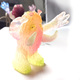 Nagaremon_-_neon_clear_glitter-uh-oh_toys-nagaremon-trampt-241878t
