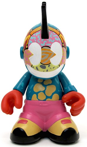 Blind_box_of_bots-sekure_d-kidrobot_mascot-trampt-241952m
