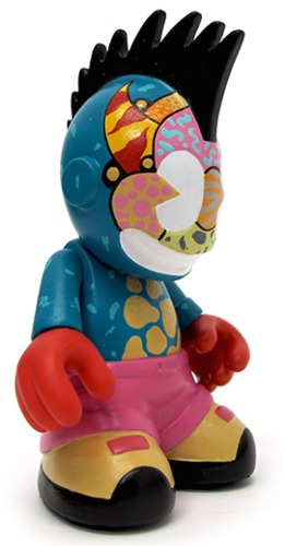 Blind_box_of_bots-sekure_d-kidrobot_mascot-trampt-241953m