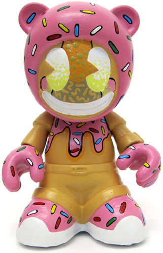 Blind_box_of_bots_-_donut-sekure_d-kidrobot_mascot-trampt-241954m
