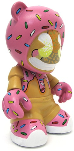 Blind_box_of_bots_-_donut-sekure_d-kidrobot_mascot-trampt-241955m
