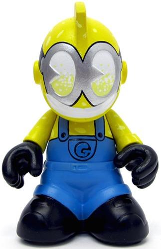 Blind_box_of_bots_-_minion-sekure_d-kidrobot_mascot-trampt-241956m