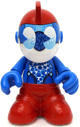 Blind_box_of_bots_-_papa-sekure_d-kidrobot_mascot-trampt-241958m