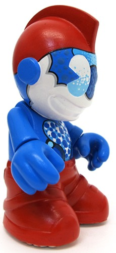 Blind_box_of_bots_-_papa-sekure_d-kidrobot_mascot-trampt-241959m