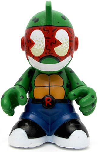 Blind_box_of_bots_-_raphael-sekure_d-kidrobot_mascot-trampt-241960m