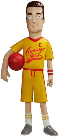 Dodgeball_-_peter_la_fleur-vinyl_sugar_a_large_evil_corporation-vinyl_idolz-funko-trampt-241979m