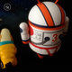 Astro_ape_ap-kong_andri-android-trampt-242056t