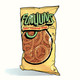Funyuns are awesome!