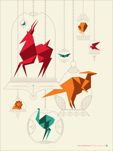 Pulp_menagerie-tom_whalen-screenprint-trampt-242115m