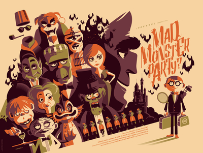 Mad_monster_party-tom_whalen-screenprint-trampt-242116m