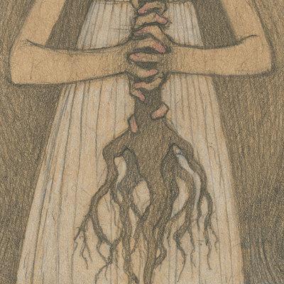 The_cure_-_original_artwork-ana_bagayan-oil-trampt-242368m