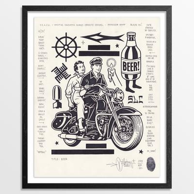 Beer_-_original_artwork-mike_giant-ink-trampt-242387m