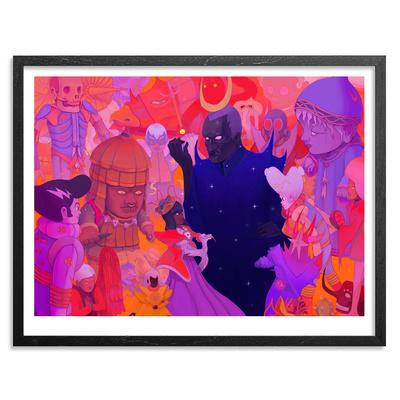 I_am_the_cosmos_-_limited_edition_prints-jesus_benitez-ink-trampt-242393m
