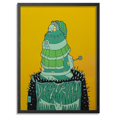 Destroit_-_yellow_edition-jesus_benitez-screenprint-trampt-242403m