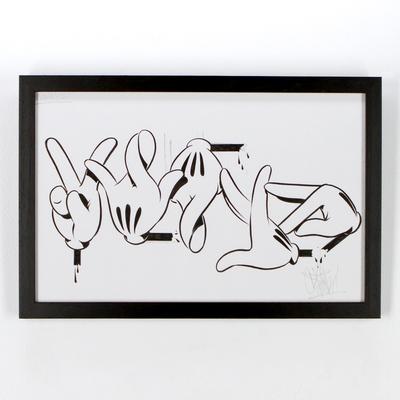 Vwxyz_-_original_artwork-slick-pencil_and_ink-trampt-242431m