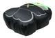 Kaws_black_dissected_companion_pillow-kaws-companion-original_fake-trampt-242439t