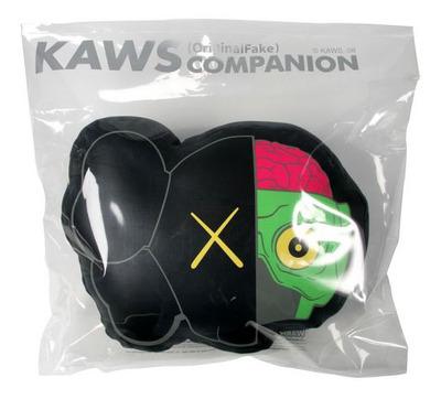 Kaws_black_dissected_companion_pillow-kaws-companion-original_fake-trampt-242442m