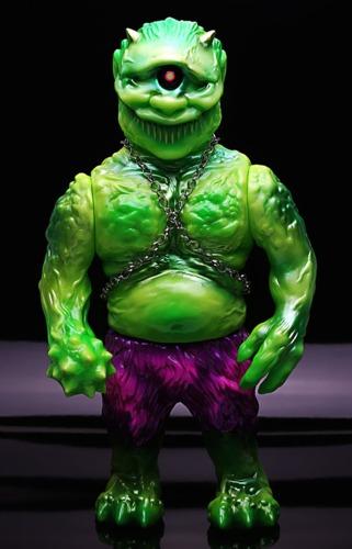 Hulk_ollie-lash_rich_montanari-ollie-mutant_vinyl_hardcore-trampt-242472m