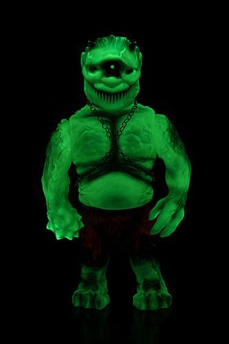 Hulk_ollie-lash_rich_montanari-ollie-mutant_vinyl_hardcore-trampt-242473m