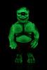 Hulk_ollie-lash_rich_montanari-ollie-mutant_vinyl_hardcore-trampt-242473t