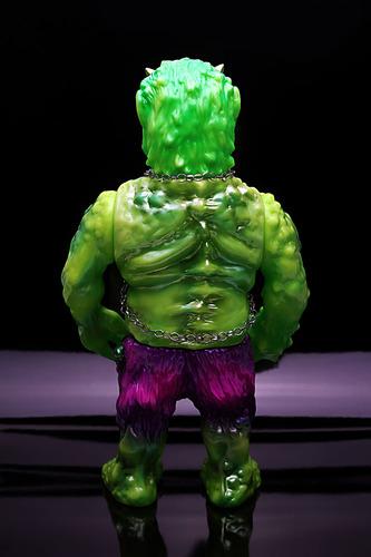 Hulk_ollie-lash_rich_montanari-ollie-mutant_vinyl_hardcore-trampt-242474m