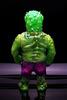Hulk_ollie-lash_rich_montanari-ollie-mutant_vinyl_hardcore-trampt-242474t