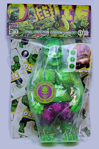 Hulk_ollie-lash_rich_montanari-ollie-mutant_vinyl_hardcore-trampt-242475m