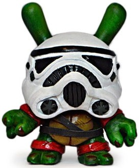 Stormturtles-wickedmastermind_designs-dunny-trampt-242507m