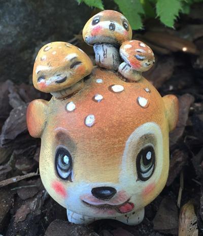 Mushroom_drop-64_colors-gumdrop-trampt-242517m