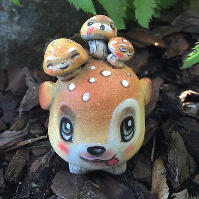 Mushroom_drop-64_colors-gumdrop-trampt-242518m