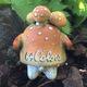 Mushroom_drop-64_colors-gumdrop-trampt-242519t