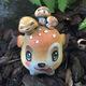 Mushroom_drop-64_colors-gumdrop-trampt-242520t