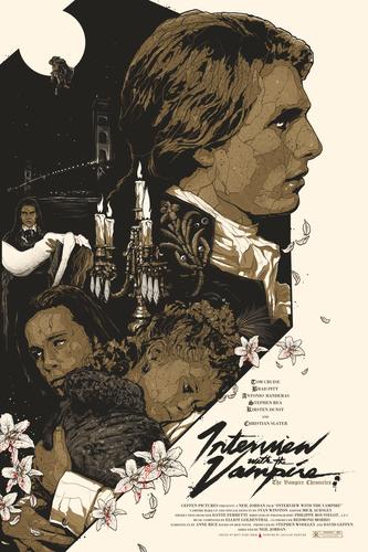 Interview_with_the_vampire-matt_ryan_tobin-screenprint-trampt-242620m