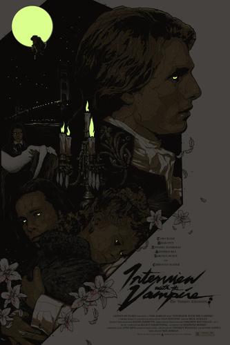 Interview_with_the_vampire-matt_ryan_tobin-screenprint-trampt-242621m