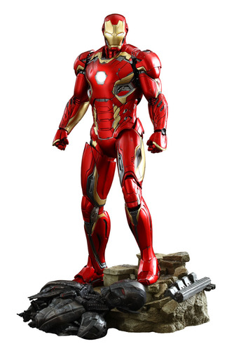 Iron_man_mark_xlv-jc_hong_lee__lok_ho_yoong_young-age_of_ultron-hot_toys-trampt-242623m