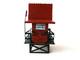 Beach_bodega-kano-life_guard_tower-trampt-242659t