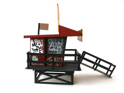 Beach_bodega-kano-life_guard_tower-trampt-242661m