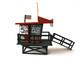 Beach_bodega-kano-life_guard_tower-trampt-242661t