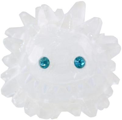 Ice_liquid_series4_-_inside_blue_gid-instinctoy_hiroto_ohkubo-ice_liquid-instinctoy-trampt-242814m