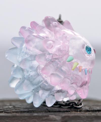 Ice_liquid_series4_-_ocean_peach-instinctoy_hiroto_ohkubo-ice_liquid-instinctoy-trampt-242820m