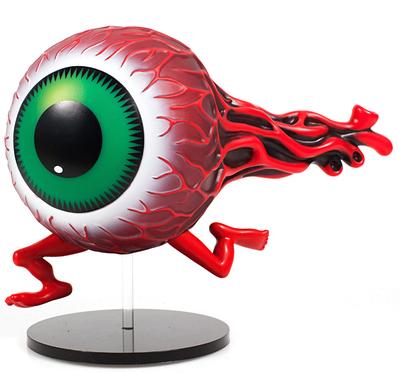 Running_eye-jim_jimbo_phillips-running_eye-mighty_jaxx-trampt-242921m