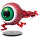 Running Eye