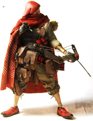 The_last_tomorrow_king_and_the_archer-ashley_wood-tomorrow_king-threea_3a-trampt-242956m