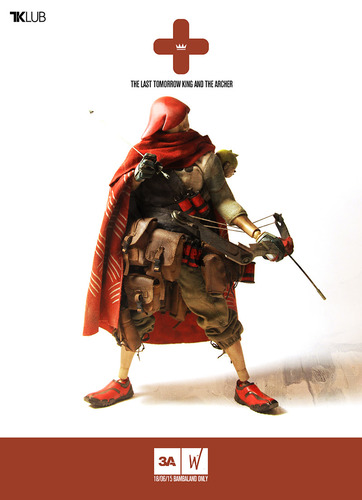 The_last_tomorrow_king_and_the_archer-ashley_wood-tomorrow_king-threea_3a-trampt-242957m